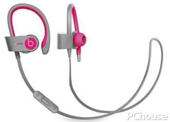 Beats Powerbeats2简介