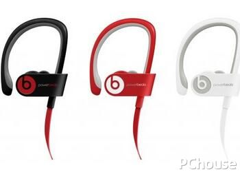 Beats Powerbeats2怎么样